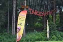 TarzaniaDraha