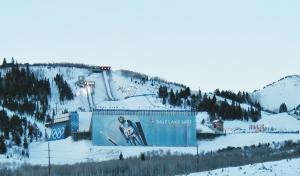 Utah_olympic_park_ski_jumping_stands